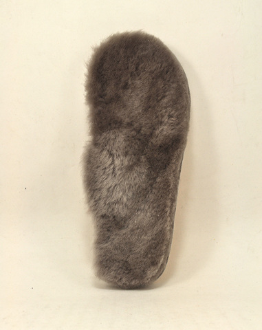 Зимние ботинки Minicolor