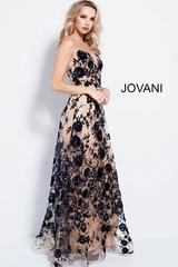 Jovani 56046_3