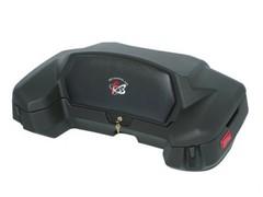 Кофр для квадроцикла WES-2000