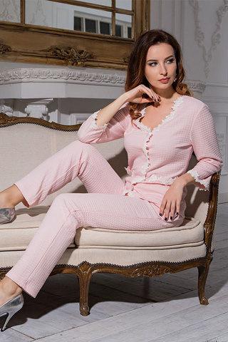 Пижама Vivien 6366 Mia-Mella