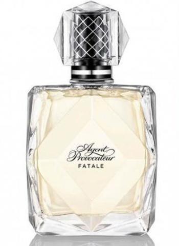 Agent Provocateur Fatale Eau De Parfum