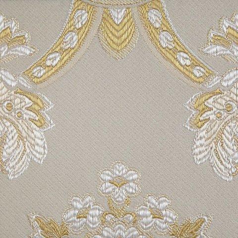 Обои Epoca Faberge KT8641-8006, интернет магазин Волео
