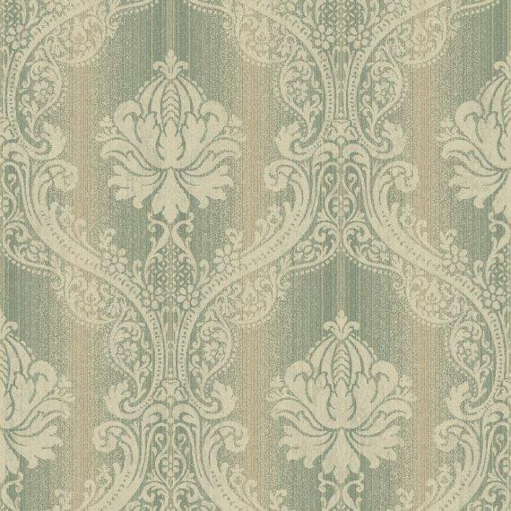 Обои KT-Exclusive English Elegance DL60104, интернет магазин Волео