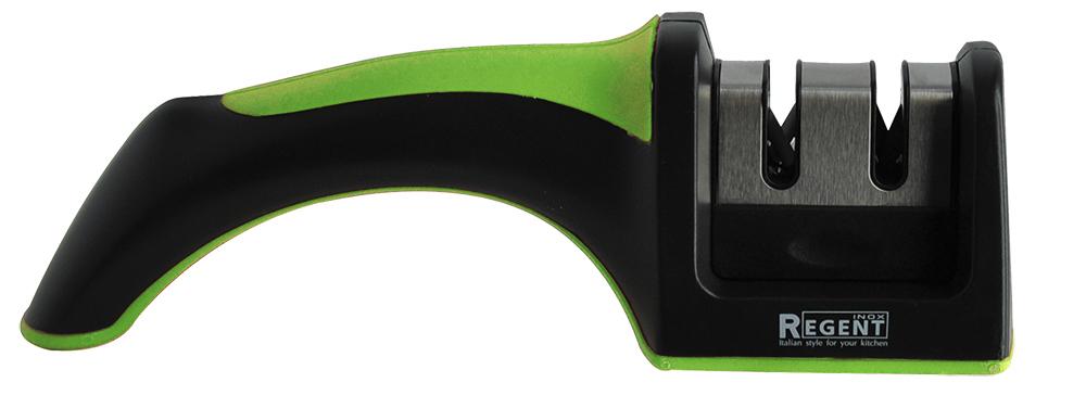 regent inox Кухонная точилка для ножей 93-KN-CO-03