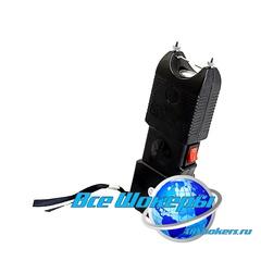 Электрошокер Аларм ОСА-10 (Тревога)