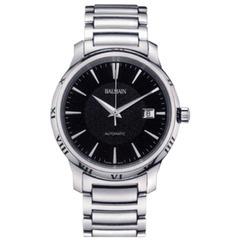Наручные часы Balmain 15413366