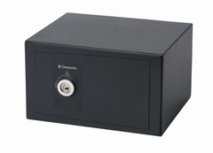 Сейф DOMETIC Safe 281C