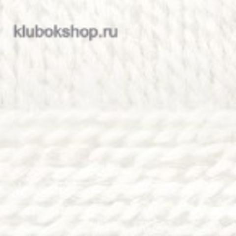 Пряжа Северная (Пехорка) 01