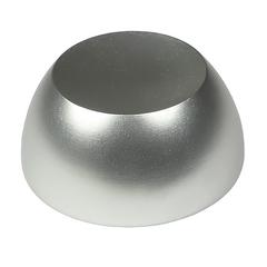 Съемник Golf для жестких датчиков, РЧ , Усиленный (12000 GS)