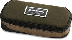 Пенал школьный Dakine SCHOOL CASE FIELD CAMO
