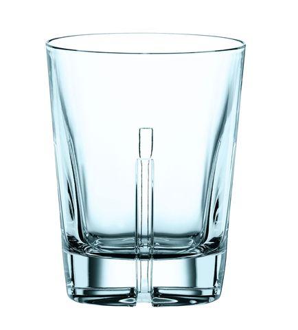 Набор стаканов для виски 4шт 345мл Nachtmann Havanna Whisky Tumbler