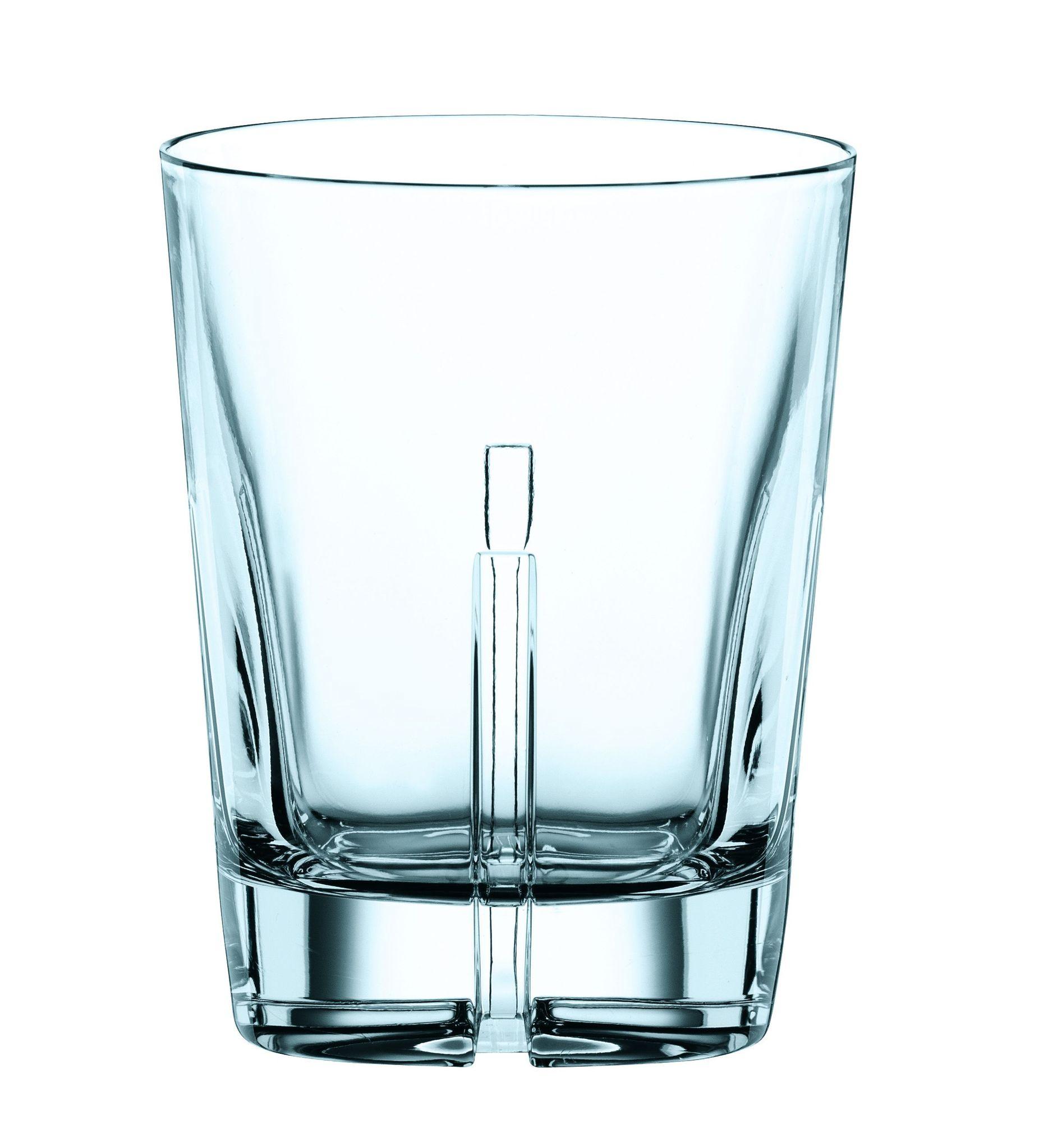 Стаканы Набор стаканов для виски 4шт 345мл Nachtmann Havanna Whisky Tumbler stakan-dlya-viski-345ml-nachtmann-havanna-whisky-tumbler-germaniya.jpg