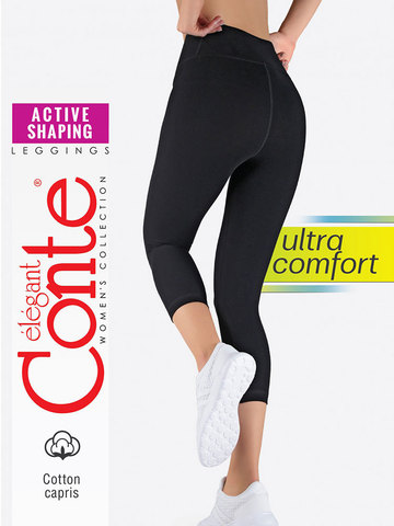 Бриджи Active Shaping Conte