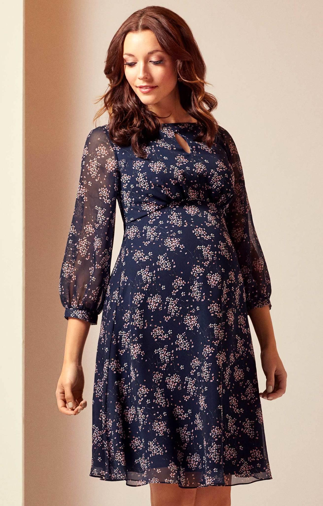 Mammy Dress 15221