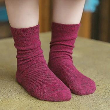 Детские носки-Гольфики 1-3 года 10-14 см