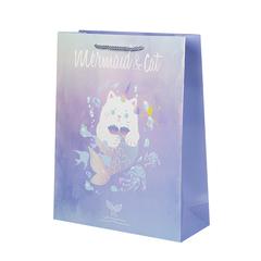 Пакет Mermaid&Cat