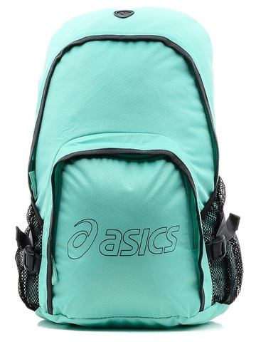 Рюкзак Asics BackPack (4002)