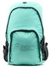 Рюкзак Asics BackPack (110541 4002) унисекс