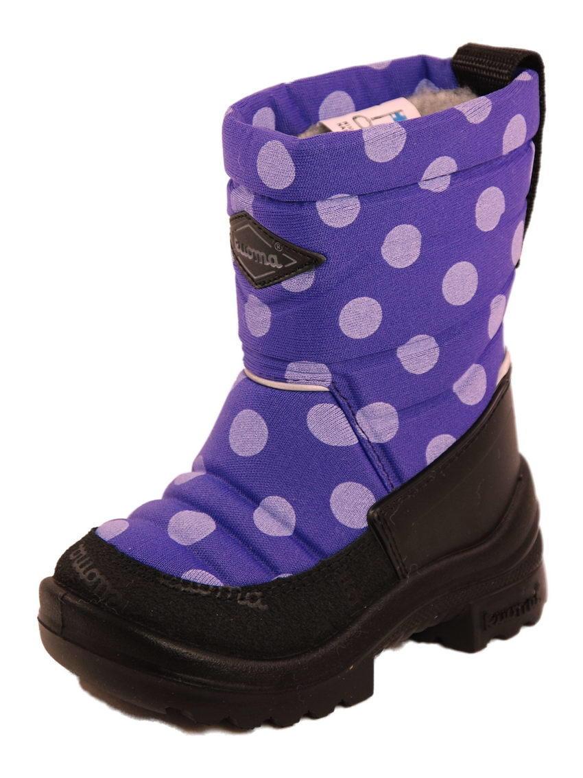 235d478ec Детская обувь Kuoma Куома купить в интернет-магазине Ostrovok в Москве