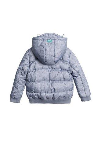 Одежда Для Школы Купить