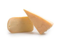 Сыр тревизо