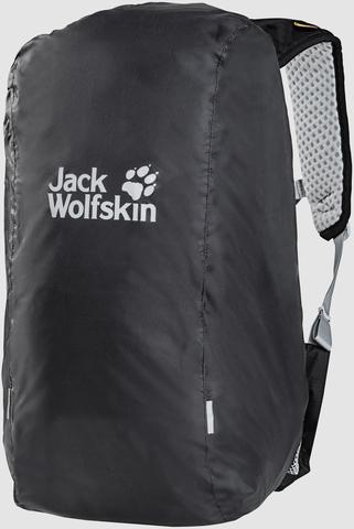 чехол Jack Wolfskin Raincover 60-85L