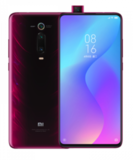 Смартфон Xiaomi Mi 9T 6/128GB Global Version