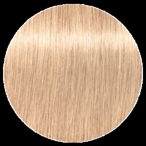Schwarzkopf Igora Royal New 10-0 (Экстра светлый блондин натуральный) - Краска для волос