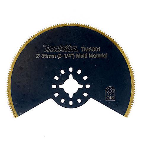 Диск универсальный TMA001