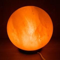 Солевая лампа Шар 7-10 кг