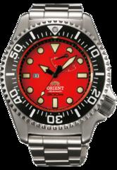 Мужские японские наручные часы Orient SEL02003H