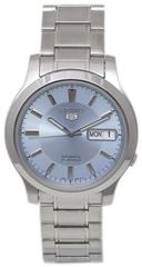 Мужские часы Seiko SNK791K1F, Seiko 5