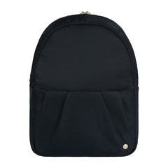 Рюкзак Pacsafe Citysafe CX Covertible Backpack
