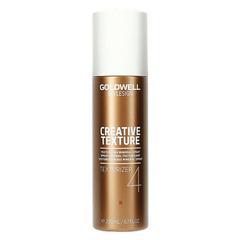 Goldwell Stylesign Creative Texture Texsturizer - Спрей с минералами для создания текстуры 4