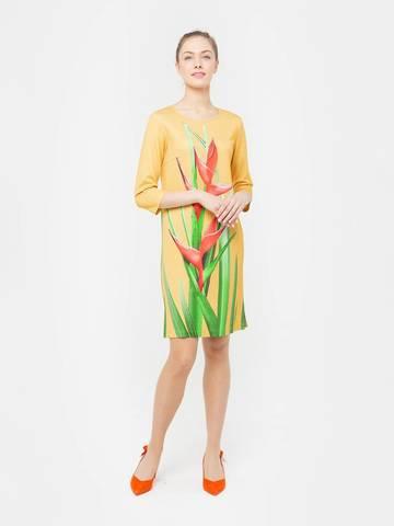 Платье З160-254