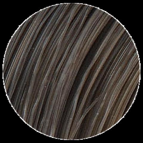 Goldwell Topchic 7NGP (натуральный средне золотисто-перламутровый) - Cтойкая крем краска 60мл