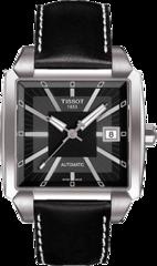 Наручные часы Tissot T005.507.16.061.00