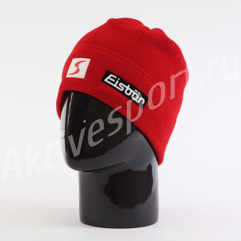 Флисовые шапки Шапка Eisbar Bob SP 030 IMG_0893.jpg