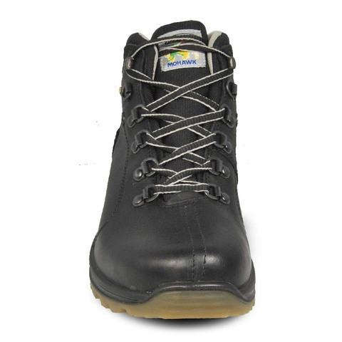 ce69a6d2 Grisport в интернет-магазине обуви