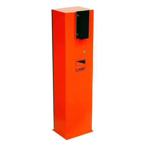 Тумба автоматического шлагбаума CAME G4000