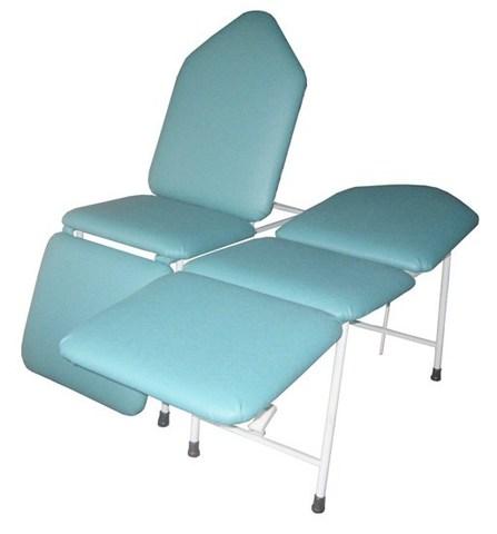 Косметологическое кресло 1071