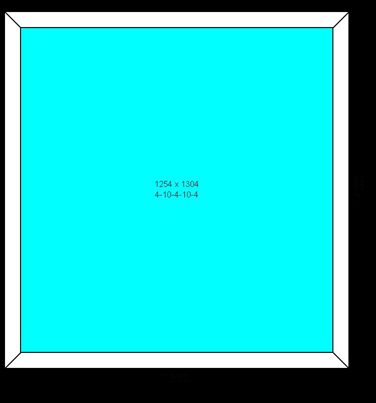 балконное окно 2