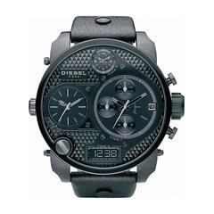 Наручные часы Diesel DZ7193