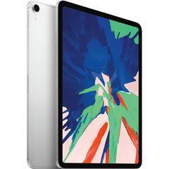Планшет Apple iPad Pro 11