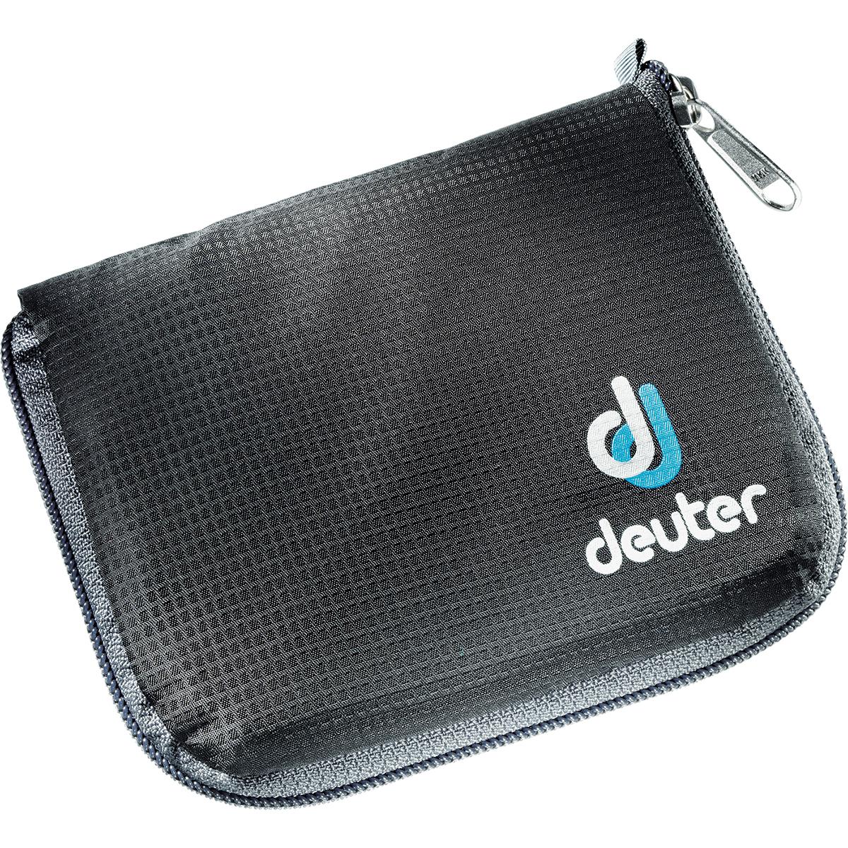 Кошельки Кошелек Deuter Zip Wallet RFID BLOCK (2020) 5019025-003_pic1.jpg