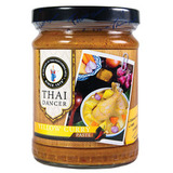 https://static-eu.insales.ru/images/products/1/6406/56727814/compact_Yellow_Curry_Paste_227g.jpg