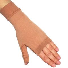 Компрессионная перчатка VENOTEKS LYMPHO (2 класс)
