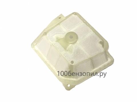 Фильтр воздушный для Stihl MS 341/361