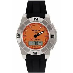 Наручные часы Tissot T001.520.47.281.00