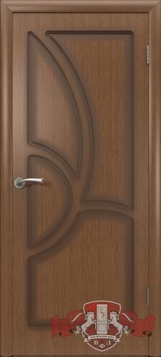 9ДГ3, Дверь межкомнатная,Владимирская Фабрика Дверей